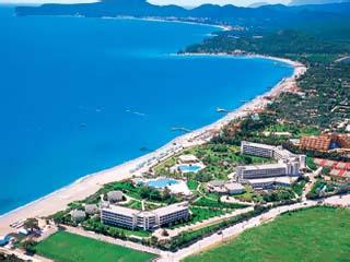 Mirage Park Resort Hotel