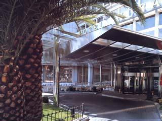Husa Princesa Hotel