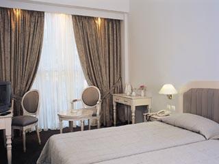 Airotel Stratos Vassilikos HotelStandard Room