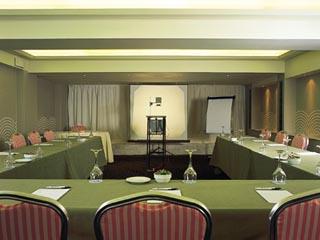 Airotel Stratos Vassilikos Hotel: Hephaestus