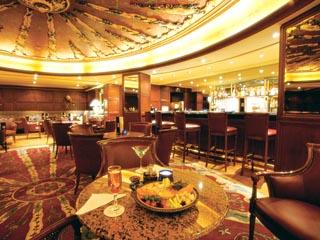 Ciragan Palace Hotel KempinskiBar
