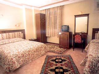 Ambassador HotelImage3