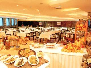 Surmeli HotelRestaurant