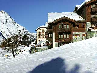 Riffelalp Resort 2222Image1