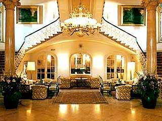 Dolder Grand HotelImage18