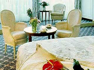 Dolder Grand HotelImage10