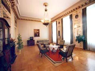 Grand Hotel KrakowImage3