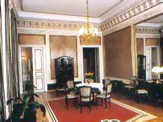 Grand Hotel KrakowImage5