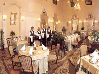 Grand Hotel KrakowImage7