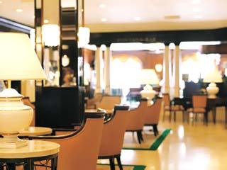 Renaissance Wien HotelCafe