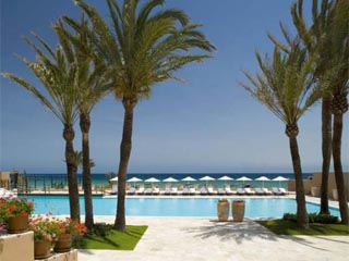 Hotel Guadalmina Spa & Golf ResortSwimming Pool