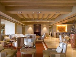 Hotel Guadalmina Spa & Golf ResortLobby