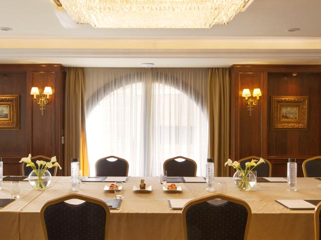 Athens Electra Hotel