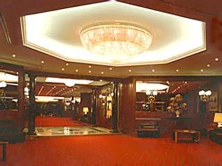 Grand Hotel Brun
