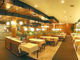 Voronez I HotelRestaurant