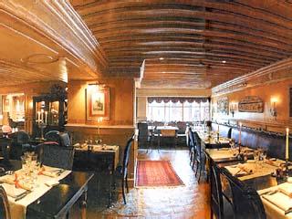 Le Saint JosephRestaurant