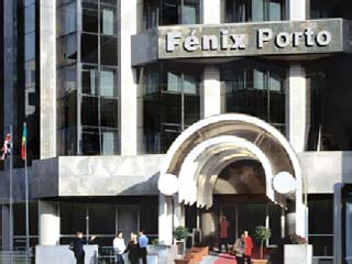 Fenix Porto