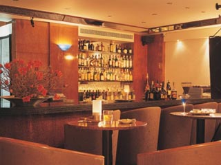 The Golden Age of AthensGolden Bar