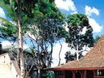 Kudus House