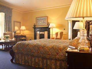 Adare Manor Hotel & Golf ResortStateroom