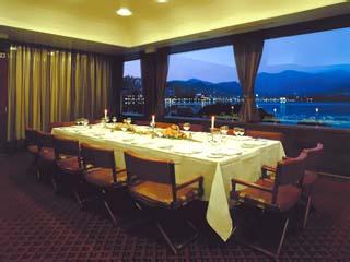 Grand Hotel Eden 5 Stars Hotel In Lugano Offers Reviews