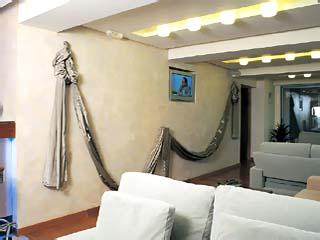 Tropical HotelBar