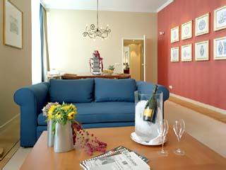 Steigenberger Kurhaus HotelPremium Deluxe Suite