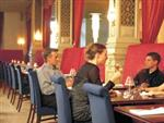 Restaurant Kurzaal