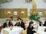 Restaurant Kandinsky