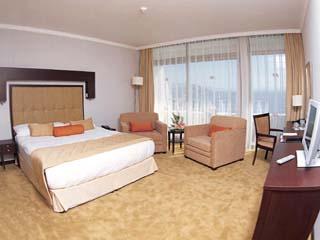 Korumar Hotel De Luxe: Executive Room