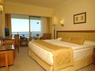 Korumar Hotel De Luxe: Standard Room