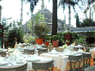 Blue House HotelRestaurant