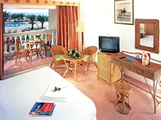 Beach Resort by Majid Hotels & ResortsRoom