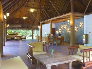 Filitheyo Island ResortFilitheyo