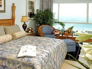 Sheraton Jumeirah Beach Resort and TowersRoom
