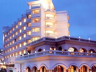 Taj Residency Hotel 4 Stars Luxury In Visakhapatnam Offers Reviews The Finest Hotels Of World