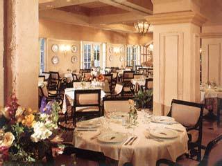 Hyatt Regency Coral GablesRestaurant