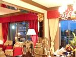 Suite Exotica