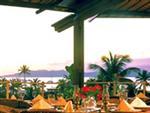 The Equator Restaurant