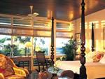 Cottage 7 Room