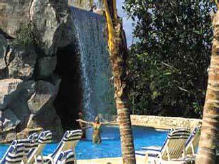 Iberostar Paraiso Del MarSwimming Pool