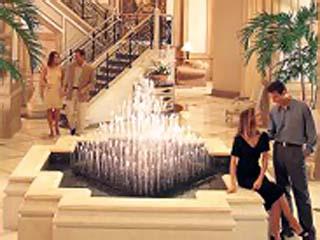 Acqualina Resort & SpaHall