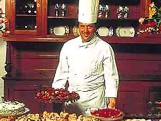 Acqualina Resort & SpaRestaurant