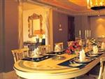 Grand Royal Suite Dining