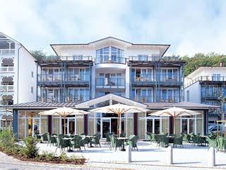 Kempinski Resort Hotel Bel Air