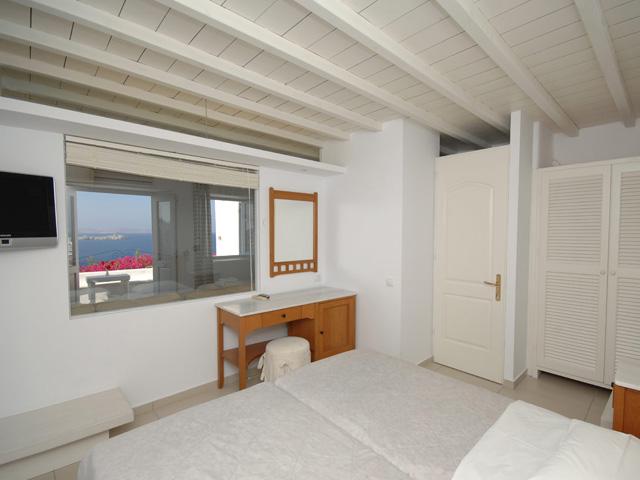 Mykonos View by Semeli hotel