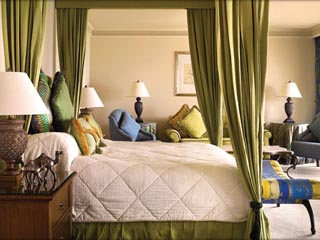 One & Only Royal MirageRoyal Suite
