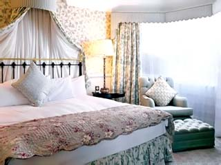 Lilianfels Blue MountainsDeluxe Room - With Sea