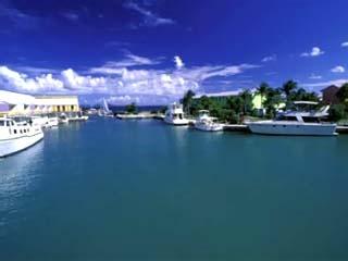 Prospect Reef ResortMarina