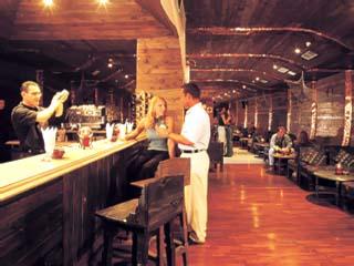 Concorde El Salam Hotel Sharm El SheikhNight Club